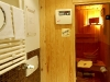 dalmoro-rooms-03