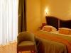 dalmoro-rooms-07