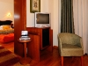 dalmoro-rooms-08