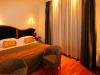 dalmoro-rooms-09