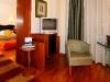dalmoro-rooms-11