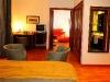 dalmoro-rooms-12