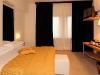 dalmoro-rooms-13