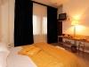 dalmoro-rooms-14