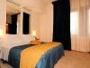 dalmoro-rooms-16