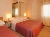 dalmoro-rooms-17