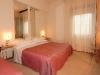 dalmoro-rooms-18