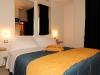 dalmoro-rooms-20