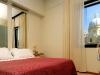 dalmoro-rooms-21