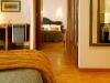 dalmoro-rooms-24