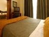 dalmoro-rooms-25