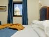 dalmoro-rooms-26