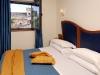 dalmoro-rooms-27