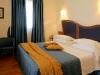dalmoro-rooms-29