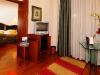 dalmoro-rooms-30