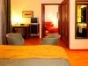 dalmoro-rooms-31