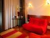dalmoro-rooms-32