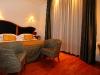 dalmoro-rooms-33