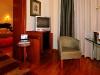 dalmoro-rooms-34