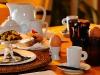 dalmoro-colazione-07