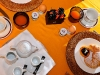 dalmoro-colazione-10