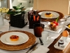 dalmoro-colazione-11