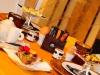 dalmoro-colazione-14