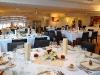 dalmoro-wedding-00a