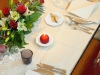 dalmoro-wedding-010