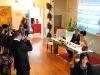 dalmoro-wedding-011