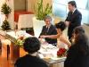 dalmoro-wedding-013