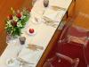 dalmoro-wedding-02