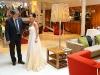 dalmoro-wedding-03
