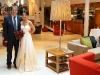 dalmoro-wedding-04