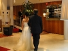 dalmoro-wedding-05