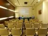 dalmoro-serv-meeting-05