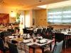 dalmoro-ristorante-101
