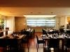 dalmoro-ristorante-102