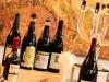 dalmoro-ristorante-103