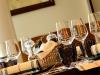 dalmoro-ristorante-105