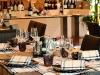 dalmoro-ristorante-107