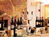 dalmoro-ristorante-110