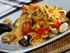 dalmoro-ristorante-112