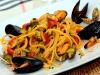 dalmoro-ristorante-113