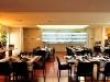 dalmoro-ristorante-115