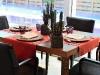 dalmoro-ristorante-117