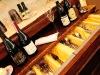 dalmoro-ristorante-118
