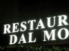 dalmoro-ristorante-01