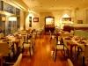 dalmoro-ristorante-02