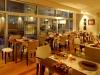 dalmoro-ristorante-03